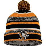 Cappello caldo del Beanie della protezione di inverno lavorato a maglia 2016 modi con ricamo