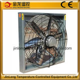 Ventilateur d'extraction s'arrêtant de Jinlong 36inch
