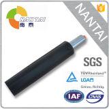 40mm de Gasfles van de Hoge druk voor Stoel