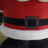 Opblaasbaar Speelgoed/de Opblaasbare Kerstman van de Kerstman /Inflatable