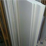 4mm Schaumgummi-Vorstand/Schaumgummi-Papier/Papierschaumgummi-Vorstand-Hersteller