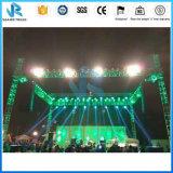 Fabrik-Preis-Beleuchtung-Binder-Projekt-Konzert-Binder für Förderung