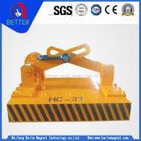 Billetta di serie del magnete MW22-9065L/2 del fornitore della Cina che alza per la vendita