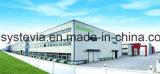 中国の製造業者のSteviaのエキス
