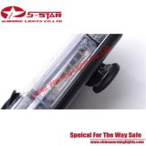 50cm Linear Tube Police LED Emergency Vehicle Warning Light Bar