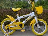 """مزح دولة يتسابق نموذج 14 بوصة أطفال درّاجة/14 """" بوصة [بمإكس] درّاجة/مصغّرة لعبة درّاجة"""