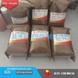 Het chemische Calcium Lignosulfonate van het Toevoegsel/het Reductiemiddel van het Water