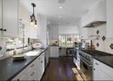 2017 Design Moderno mobiliário brilhante de alta armário de cozinha Yb1709136