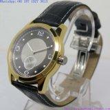 OEM моды классические мужские часы кварцевые часы