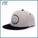 OEM шлема гольфа бейсбольной кепки вышивки типа папаа