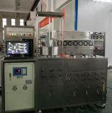 Macchina essenziale di estrazione dell'olio del CO2 vicino del ciclo/macchina ipercritica dell'estrazione del CO2