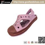[إفا] مزح مريحة جدي بنت عرضيّ أرجوانيّة خف أحذية 20279