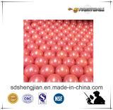 In het groot Premie Paintball het Kaliber van 0.68 Duim van Fabrikant