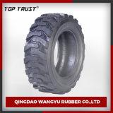 Surtidor de la fábrica con los neumáticos industriales de la confianza superior (12-16.5)