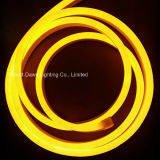 Ce EMC LVD RoHS Twee Jaar van de Garantie, LEIDEN Neonlicht (wd-e-SMG - fnf2l-SMD 120L)