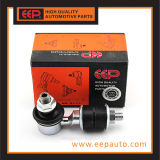 Соединение стабилизатора для Nissan Terrano II R20 54618-0f000