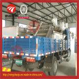 Légumes de la Chine et machine à laver de fruit pour la ligne complète
