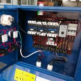 セリウムとの熱いSale Mkl229 Wood Pellet Machine