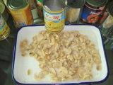 Les conserves de champignons en conserve des aliments P & S avec une haute qualité