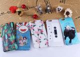 Cassa mobile stampata del telefono delle cellule per il iPhone