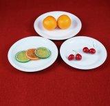 Articoli per la tavola dei piatti dei piatti di ceramica dell'Europa