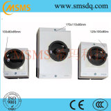 IP65 3p63A DC Rango solar Interruptores
