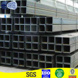 ASTM Common Black Carbon Mild 100X100 Square Steel Pipe Sizes (SP082)
