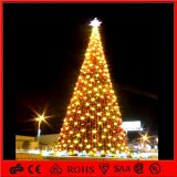 Christmas TreeのためのArtificial Christmas Tree Lights製造業者9