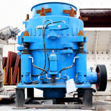 Buen funcionamiento y trituradora hidráulica de la roca del precio bajo