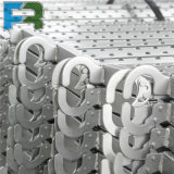 Baugerüst-Stahlplanke-/Steel-Zehe-Weg-Vorstand