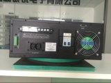 Jetpoer 220VDC Ingevoerde/van de Output 127VAC de Omschakelaar van de Stroom (1-30kVA)