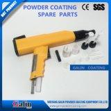 Kci / 201 / 801 / Descargas / Recubrimiento de polvo / / Spray Gun - Cascada de alta tensión