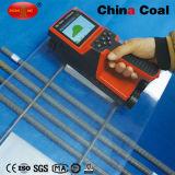 Scanner ferro de couche protectrice Integrated de Rebar de l'instrument de mesure Zbl-R660 Digitals