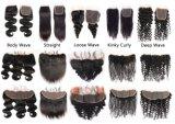Фунми Тогону расширений волос упругие вьющихся волос Соединенных Штатов Бразилии Фунми Тогону фигурные двойной обращено естественный цвет волос человека соткать комплекты
