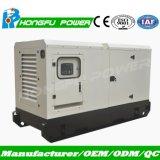 Yangdong Engine Y4102D가 강화하는 60Hz/삼상 디젤 엔진 발전기