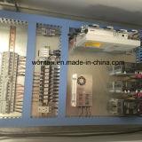 Автоматическая низкоскоростная машина упаковки Shrink пленки цвета