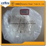 No grezzo superiore 521-12-0 di CAS del proponiato di Drostanolone della polvere di elevata purezza