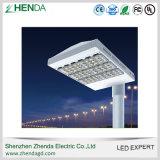 국가 타운십 도로 측 포장 도로 응용 LED 가로등 100W