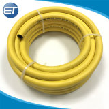 "Eco-Friendly 3/8 "" PVC Natural Gas Hose, LPG Hose"