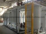 Криогенные высшего качества жидкого кислорода жидкого азота генератор