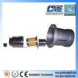 Электрический двигатель соединения мотора насоса соединяя магнитный принцип соединения
