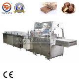 Cioccolato Coating Machine con CE Certificate