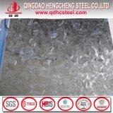 Bande de Gi enduite par zinc de Dx51d SGCC SPCC Z80