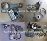 Kolben-Installationssatz für Kompressor