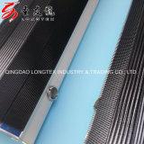 Pièces de Rechange pour textiles Comber Machine vu ensemble cylindre Jzx-4TC1-He/5 ou Jsfa286-0800-19