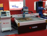 Tabel Model CNC plasma snijmachine ( Economische type)