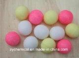 Bolas eficaces fuertes de la bola de naftalina de la naftalina/de la naftalina de la base y de la ropa,