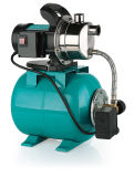 세륨 Approved를 가진 정원 Pump (AUTO-JETS-G)