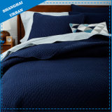 Home Textile 100% Polyester Bedding Quilt