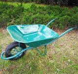 프랑스 모형 싼 가격 건축 외바퀴 손수레
